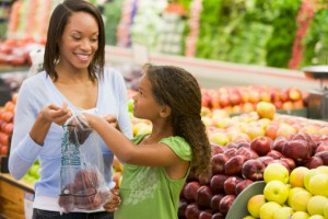 May-Newsletter-Grocery-Store