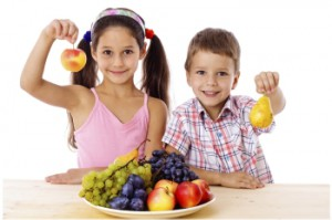 Nutrition-in-Our-Aisles