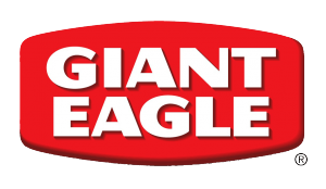 giant-eagle-logo16440