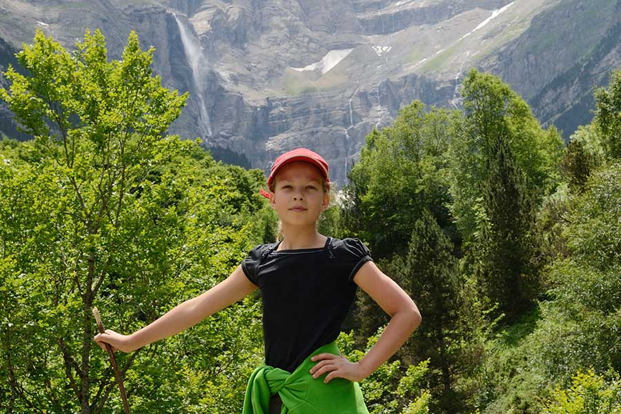 National Parks Week – Ideas for Incorporating These U.S. Treasures into Your Lessons