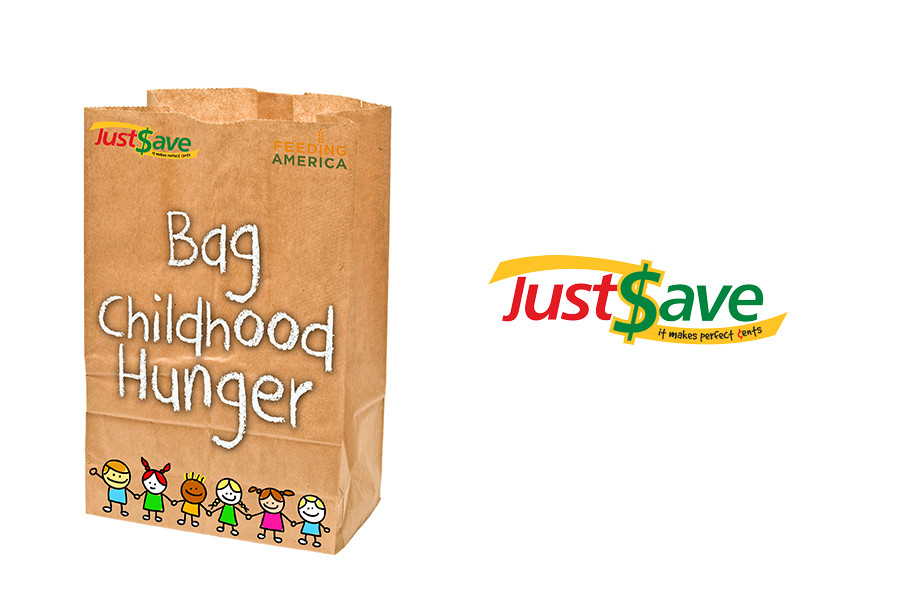 Childhood Hunger